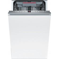 Bosch SPV44CX00E