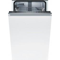 Bosch SPV45MX02E
