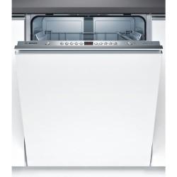 Bosch SMV45GX02E