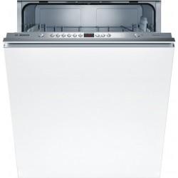 Bosch SMV46AX00E