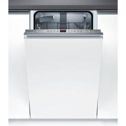 Bosch SPV44IX00E