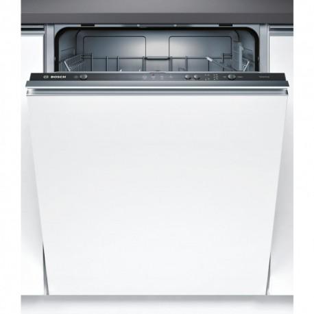Bosch SMV24AX00E