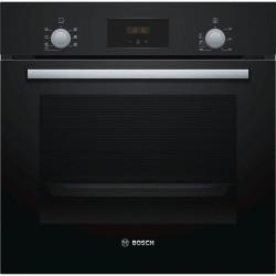Bosch HBF113BA0Q