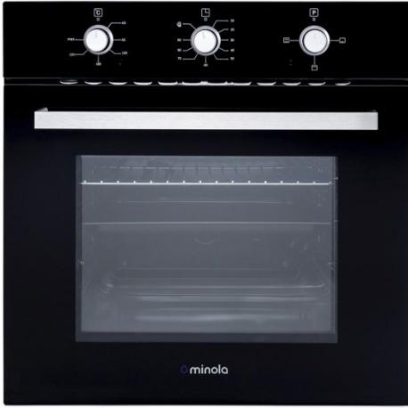 Minola OE 6313 BLACK