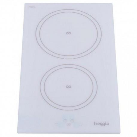Freggia HCFI32W