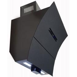 Luxor Magic 1200 LED Titan Imagination+ система включения/выключения вытяжки без контактно