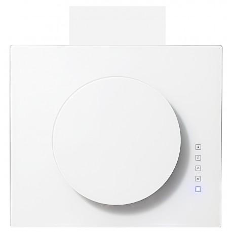 Luxor Alicante 1450 Intellect WH Intellect + система включения вытяжки от запаха и тепла