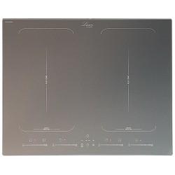 Luxor RI 622 Individual Silver+ функция BBQ