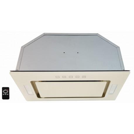 Sweet Air Prestige F 60 BG Rustik 1450 Intellect + система включения вытяжки от запаха и тепла