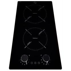Domino Luxor IM 320 BK + надежное механическое управление
