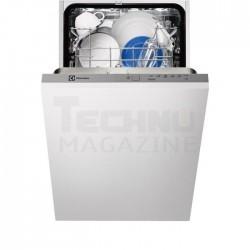 Electrolux ESL94300LO